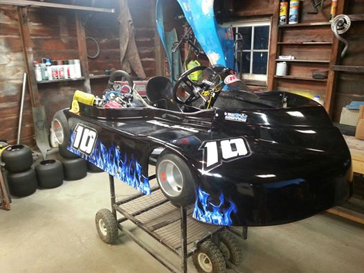 blue-flame-racing-kart-wrap.jpg