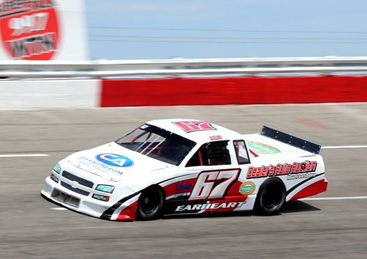 john-earheart-supertruck-racecar.jpg